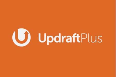 updraftplusのイメージ画像