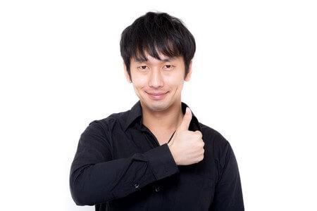 ぱくたその大川竜弥の画像