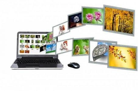 サイト記事の画像